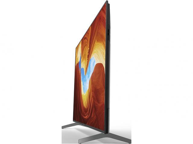 SONY KE-55XH9005 4K ULTRA HD TV #2