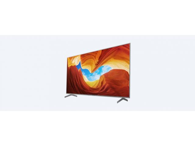 SONY KE-65XH9288 4K ULTRA HD TV