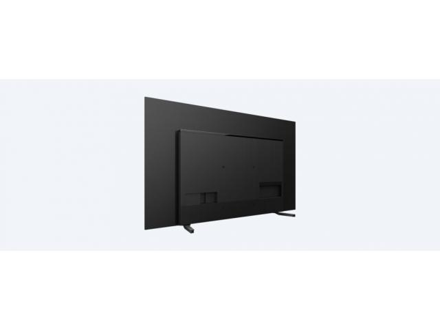 SONY KD-55A8 OLED TV #2