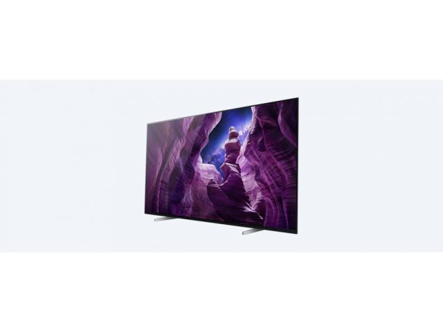 SONY KD-55A87 OLED TV #2