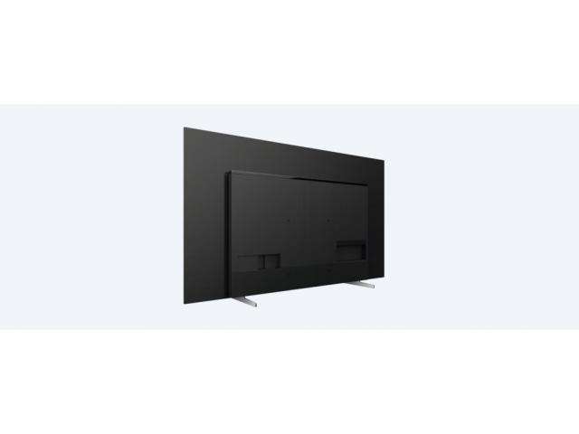 SONY KD-55A87 OLED TV #3