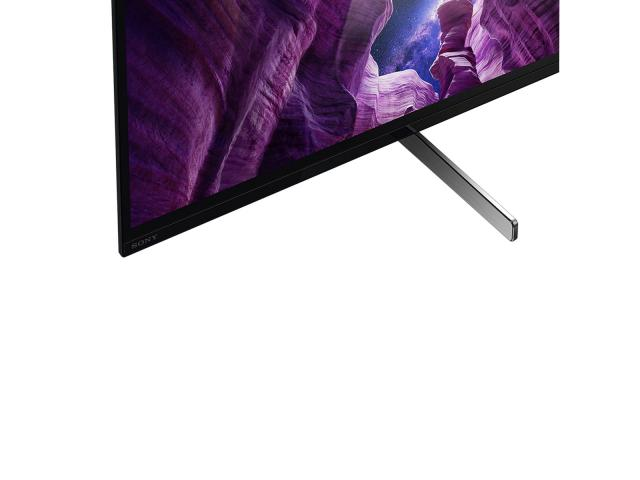 SONY KD-65A87 OLED TV #2