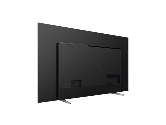 SONY KD-65A87 OLED TV #3