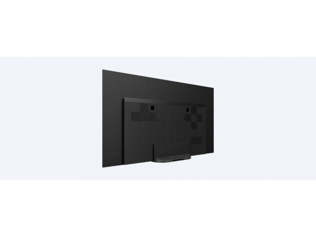 SONY KD-65AG9 OLED TV * #3