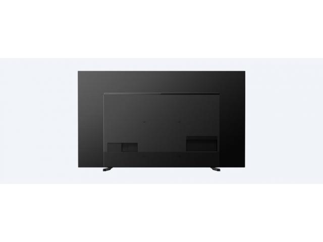 SONY KE-55A8 OLED TV #2