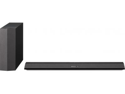 SONY SoundBar HT-CT370