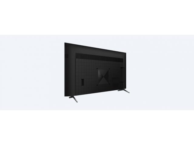 SONY XR-75X90J 4K ULTRA HD TV #2