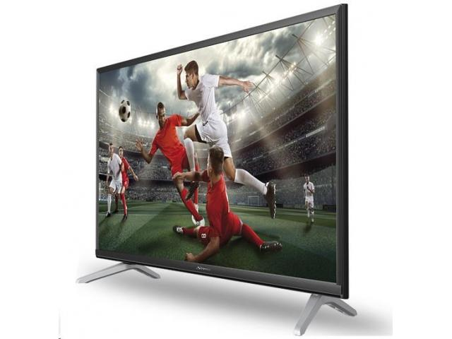 STRONG SRT32HY4003  HD REDY TV #2