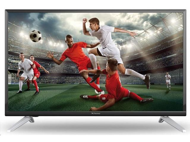 STRONG SRT32HY4003  HD REDY TV