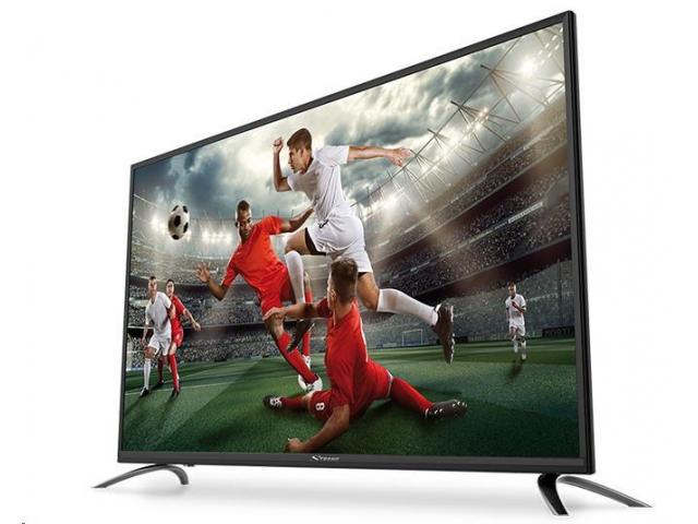 STRONG SRT49FX4003 FULL HD TV #2