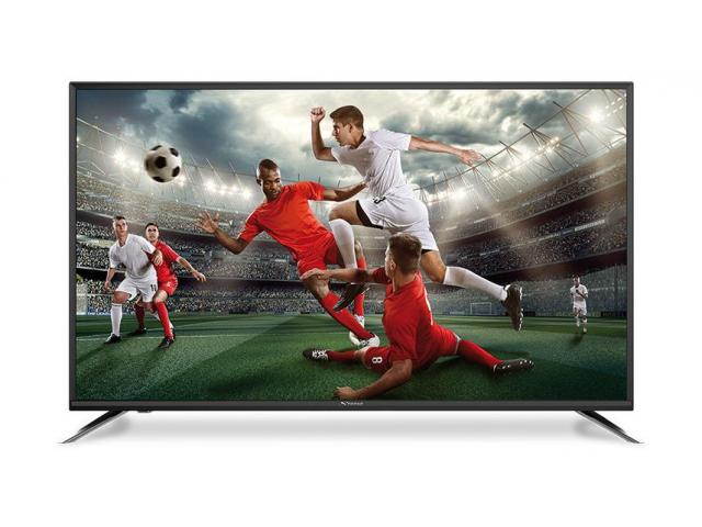 STRONG SRT49FX4003 FULL HD TV