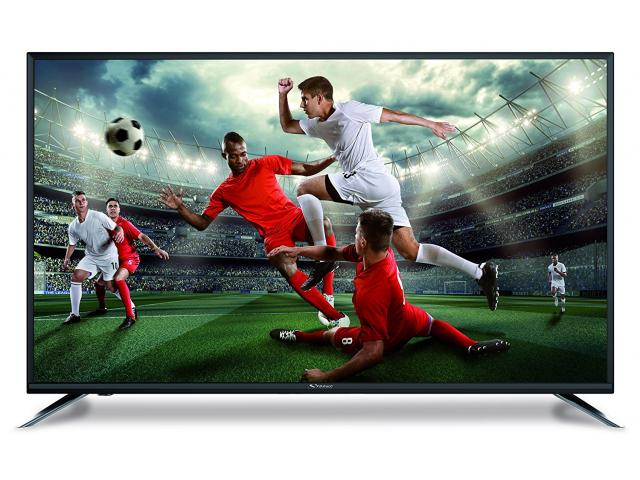 STRONG SRT55FX4003 FULL HD TV