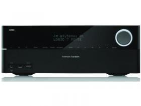 Harman Kardon AVR 370