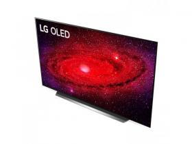 LG 55CX6