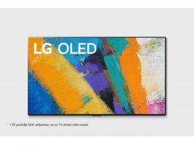 LG 55GX3LA