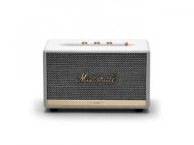 Marshall acton ll bluetooth