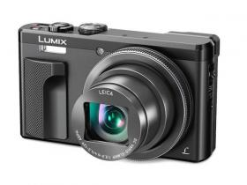 Panasonic DMC-TZ81