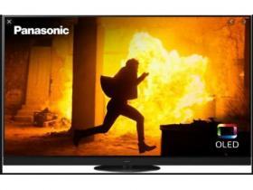 Panasonic tx-55hzn1508