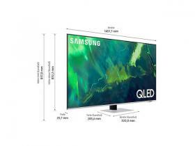Samsung gq55q72a