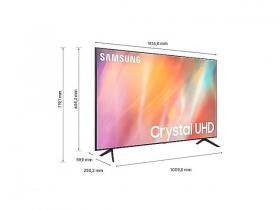 Samsung ue50au7172
