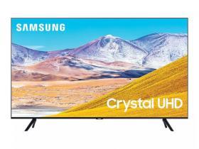 Samsung ue65tu8072