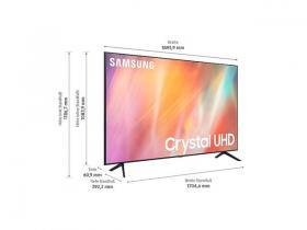 Samsung ue85au7179