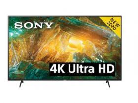 Sony ke-55xh8096