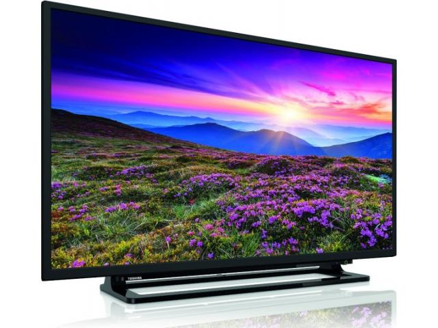 TOSHIBA 32L1543DG LED TV #2