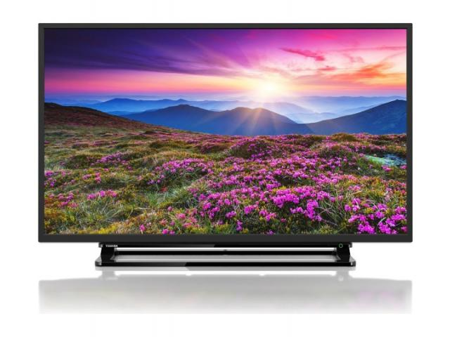 TOSHIBA 32L1543DG LED TV